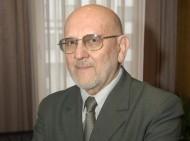 LRT: GERIAUSIAS LAIKAS OPTIMIZAVIMUI, T.Y. LIKVIDACIJAI